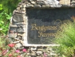 Bentgrass Farms in Milton